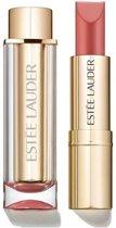 MULTI BUNDEL 2 stuks Estee Lauder Pure Color Love Lipstick 100 Blase