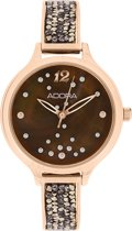 Mooi  horloge voor dames Adora AT5240