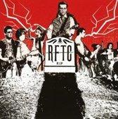 R.I.P. (Dvd)