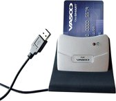 Vasco Digipass 905