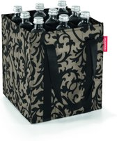 Reisenthel Bottlebag -  Baroque Taupe