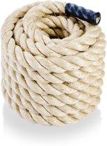 Taurus Power Rope training rope