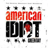 Original Broadway Cast - American Idiot