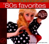 '80s Favorites