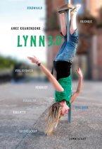 Lynn 3.0
