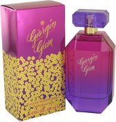 giorgio beverly hills glam edp 100 ml spray
