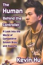 The Human Behind the Controller