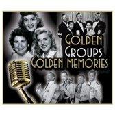 Golden Groups, Golden..