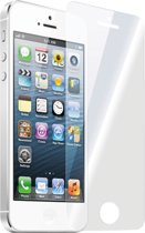 Apple iPhone 5 / 5S glazen Screen protector Tempered Glass 2.5D 9H (0.3mm)