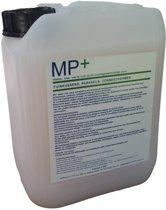 MPPLUS middel voor Tuinkussens, parasols, zonneschermen. 5 Liter