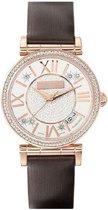 Saint Honore Mod. 752012 8PARDR - Horloge