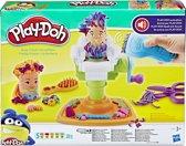 Play-Doh Trim- en Scheersalon