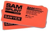 Sawyer Sam Splint Vingerspalk 2-pack