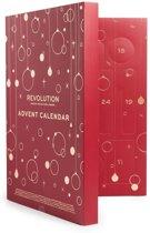 Advent Calendar 2019 - Adventskalender