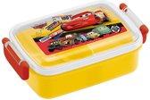 Cars Bentobox Lunch box 450ml (Made in Japan)