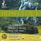 World Of Irish Folk 2