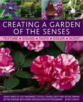 Creating a Garden of the Senses