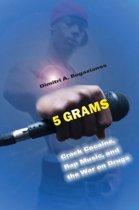 5 Grams