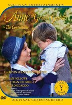 Anne Of Green Gables-Continuing Story