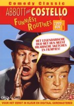 Funniest Routines