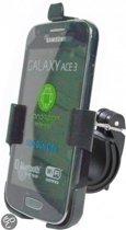 Haicom Fietshouder voor de Samsung Galaxy Ace 3 (BI-294)