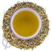 Heermoes thee biologisch (equiseti arvensis hb. conc.) 50 g