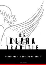 De Alpha-traditie