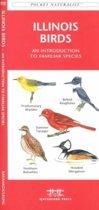 Illinois Birds