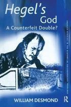 Hegel's God