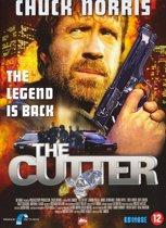 The Cutter (dvd)