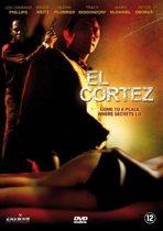 Cortez (dvd)