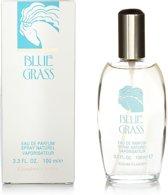 Elizabeth Arden Eau De Parfum Blue Grass 100 ml - Voor Vrouwen