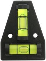 Skandia Stelwaterpas - 60 x 45 mm