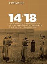 14-18 De Grote Oorlog In De Belgisc