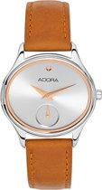 Mooi dames horloge van het merk Adora -AT5292
