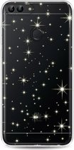 Casetastic Softcover Huawei P Smart - Stars
