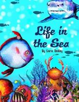 Life in the Sea