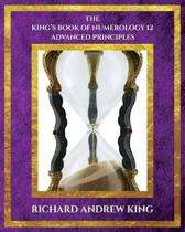 The King's Book of Numerology, Volume 12