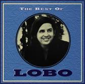 The Best Of Lobo (Rhino)