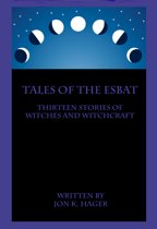 Tales Of The Esbat