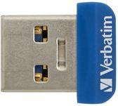 Verbatim Store 'n' Stay Nano 98709 - USB-stick - 16 GB
