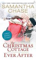 Christmas Cottage / Ever After