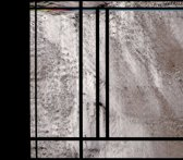 Odd Hourglass/Wavy Heat
