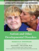 Autism and Other Developmental Disorders