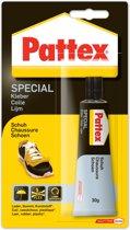 Pattex special schoenenlijm - 30 gram