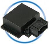 Video in beweging - Command 2.0 2.5 Plug & Play