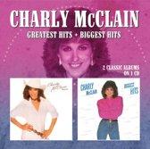 Greatest Hits/Biggest..