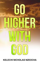 Go Higher With God