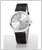 Jean Marcel Mod. 160.300.56 - Horloge