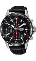 Lorus sport man RM303DX9 Mannen Quartz horloge